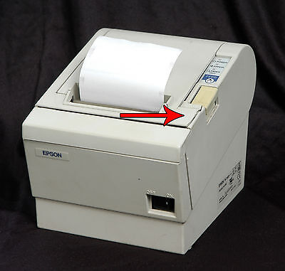EPSON WTP-100 DRIVER PC