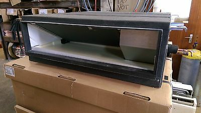 Mitsubishi Air Conditioning City Multi VRF Ducted PEFY-P40 Indoor unit ONLY NEW