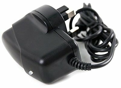 Rapid USB Micro Mains Charger For Tesco Hudl 1st Generation and 2nd Gen Tablet