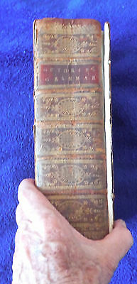 1788 unbroken ATLAS 20 maps inc Capt Cook's PACIFIC Australia NZ HI & USA +more