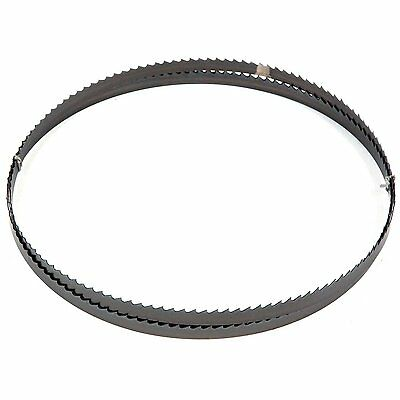 Task Tools T26658 General Purpose Band Saw Blade, 93-Inch by 1/2-Inch