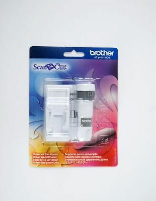 brother Universal-Stifthalter
