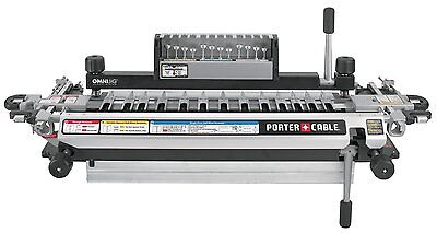 PORTER-CABLE 77240 24-Inch Omnijig Joinery System