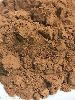 Ginger Root Extract 20:1 Powder-50gm-Aussie seller-FAST&FREE DELIVERY.