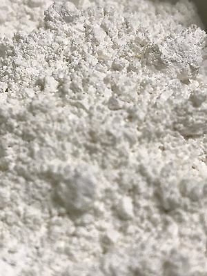 Coral Calcium Pure Powder-50gms-Aussie Seller-A GRADE-FAST&FREE DELIVERY