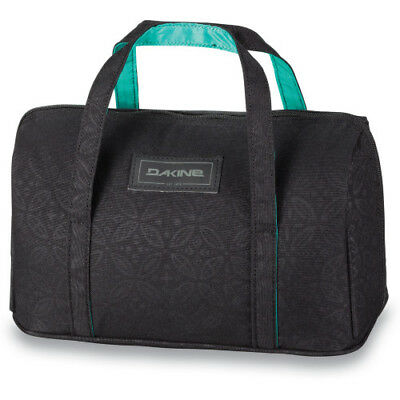 Dakine Prima Womens Bag Vanity Case - Tory One Size