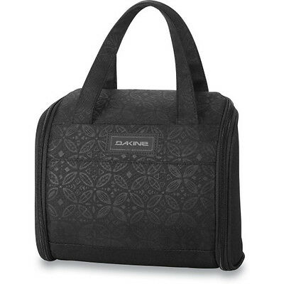 Dakine Diva Womens Bag Vanity Case - Tory One Size