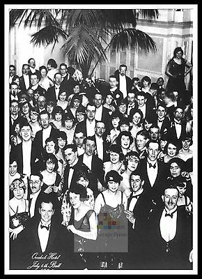 The Shining 4    Poster Greatest Movies Classic & Vintage Films