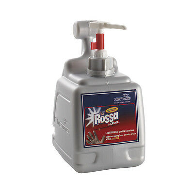 Paste Sink Workshop Mechanic 3L La Rossa Professional Hands Cleaner