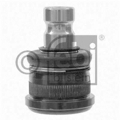 Febi Left / Right Ball Joint 22468 Fits VAUXHALL