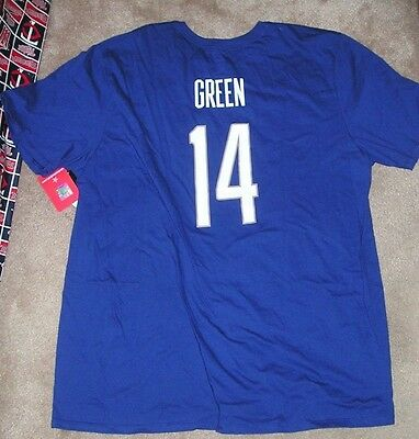 new arrival 4cdd5 fabb6 clearance draymond green olympic jersey 04f01 01bce