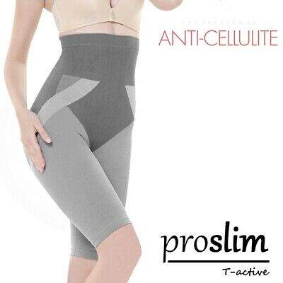 782e321472e Anti Cellulite Pants Shorts Leggings with Tourmaline Active Crystals  Slimming