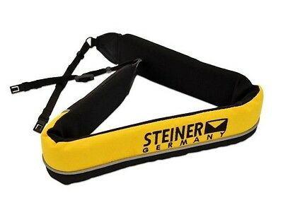 Steiner Float Strap for Navigator Pro 7x30 Binocular