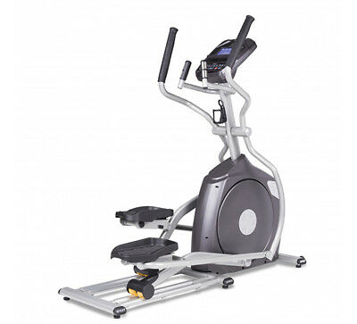 New Spirit Xe795 Cross Trainer