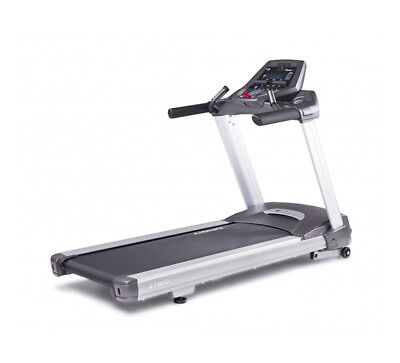 New Spirit Ct800 Treadmill 3Hp
