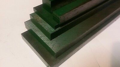 "O-1 Tool Steel 1/2"" X 2"" X 10"" Long Flat Stock   ** GREAT PRICE**"
