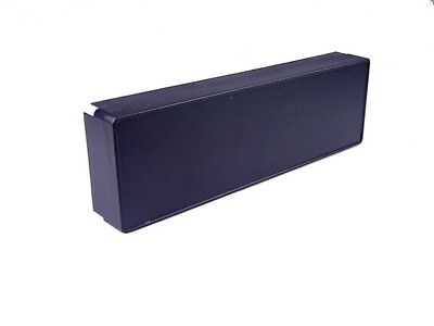 Fascia Panel - Universal ABS Radio Cover - Single DIN AFC5052 CELSUS
