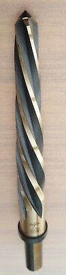 "5/8"" Dia 