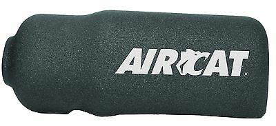 AIRCAT 1150-BB  Sleek Black Boot for 1150, 1000-Th, 1100-K