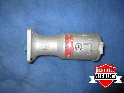 Crouse Hinds DR331 DR-331 30 Amp 1.5 Hp Arktite Receptacle 1 YR WARRANTY
