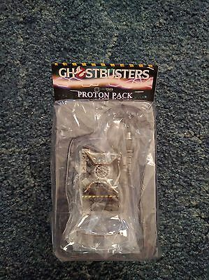 Loot Crate Exclusive Ghostbusters Proton Pack Chronicle New