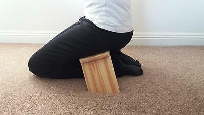 Prayer & Meditation stool