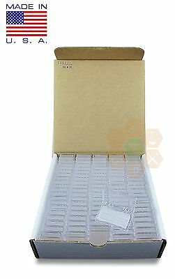 100 Pack Orthodontic WAX BRACES Irritation WHITE CINNAMON SCENTED Dental