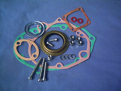 BSA Gearbox Restoration Kit No2