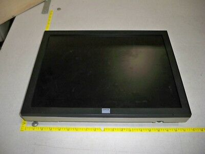"Barco MDRC-2120 K9301900A 20.1"" Color Medical Patient LCD Monitor NO AC Adapter"