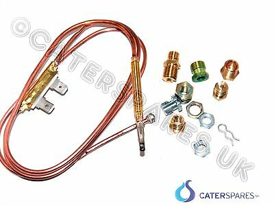 Gas Chips Range Super Universal Interrupter Cut Off Gas Thermocouple