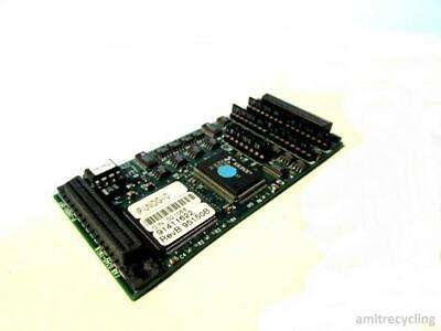 Greenspring IP-Unidig-I-D IndustryPack Module w/ 24 Differential I/O lines SBS