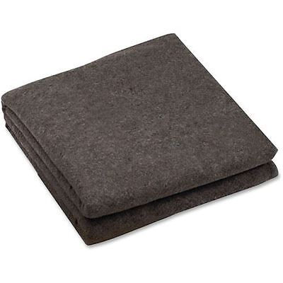 Crownhill Multi-Fibre Blanket 26154