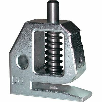 Swingline Replacement Punch Heads 74854