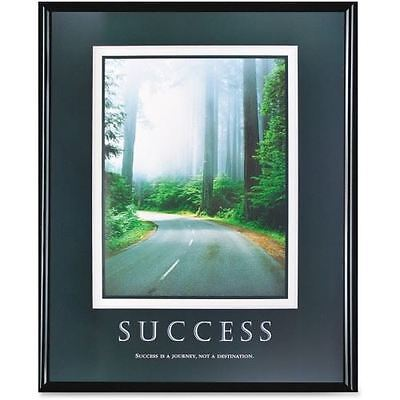 Advantus Success Poster 78004