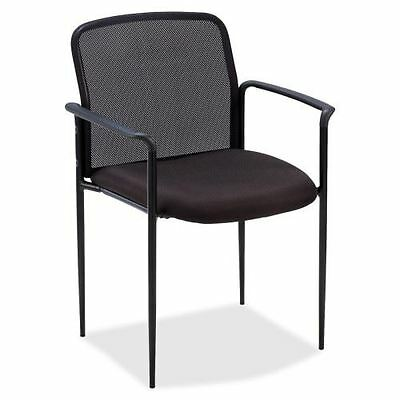 Lorell Reception Side Guest Chair 69506
