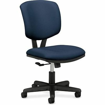 HON Volt 5701 Basic Swivel Task Chair 5701GA90T