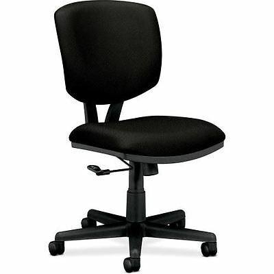 HON Volt 5701 Basic Swivel Task Chair 5701GA10T