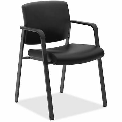 Basyx by HON Executive Guest Chair VL605SB11