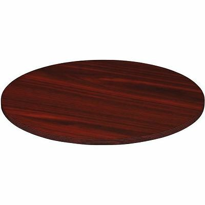 Lorell Chateau Conference Table Top 34353