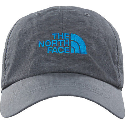 North Face Horizon Ball Mens Headwear Cap - Tnf Medium Grey Heather All Sizes