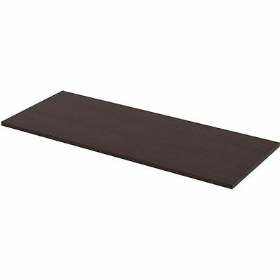 Lorell Utility Table Top 59636