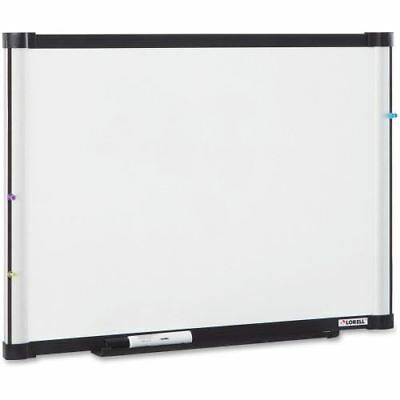Lorell Magnetic Dry-erase Board 52512