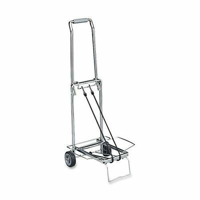 Sparco Compact Luggage Cart 01753