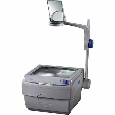 Apollo Horizon 2 Overhead Projector 16000