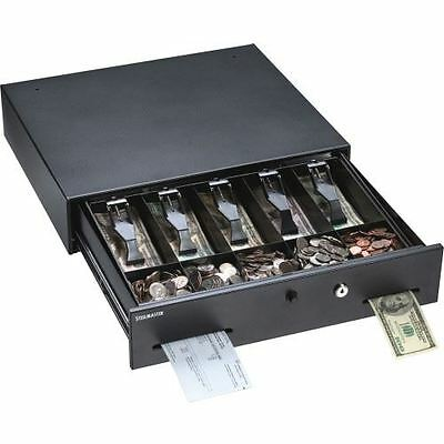 MMF Touch-Button Cash Drawer 225106001