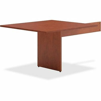 Basyx by HON BL End Table BLMT48RA1A