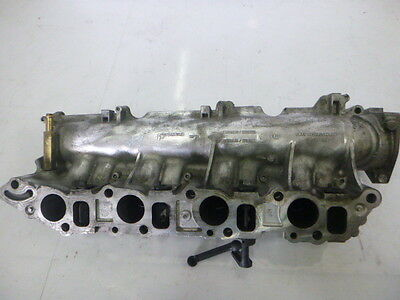 Collecteur d'admission Cadillac Opel Signum Vectra Zafira 9-3 9-5 1,9 CDTI Z19DT