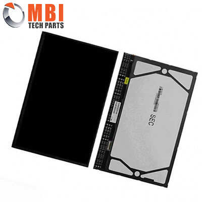 Replacement LCD inner Display Screen for Samsung Galaxy TAB 2, 3, 4 10.1