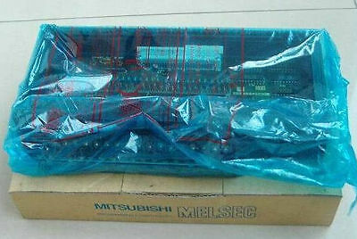 New In Box MITSUBISHI PLC AD75P2-S3 plcbest