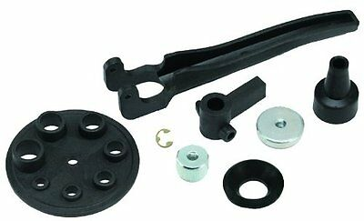 MARSHALLTOWN The Premier Line RK696 SharpShooter I Hopper Repair Kit